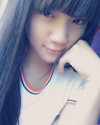 ecwx's Profile Photo