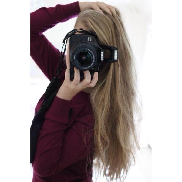 eloisewoo99's Profile Photo
