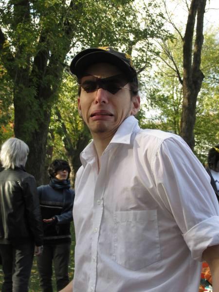 EmanuelBro's Profile Photo
