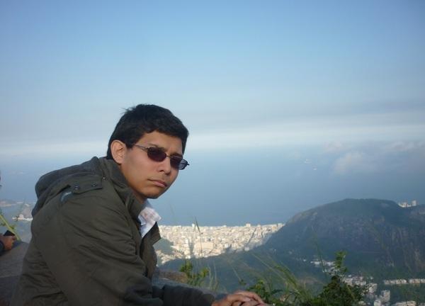 antonioanderson's Profile Photo