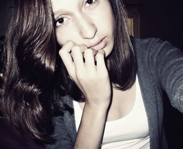 Nowaczek123's Profile Photo