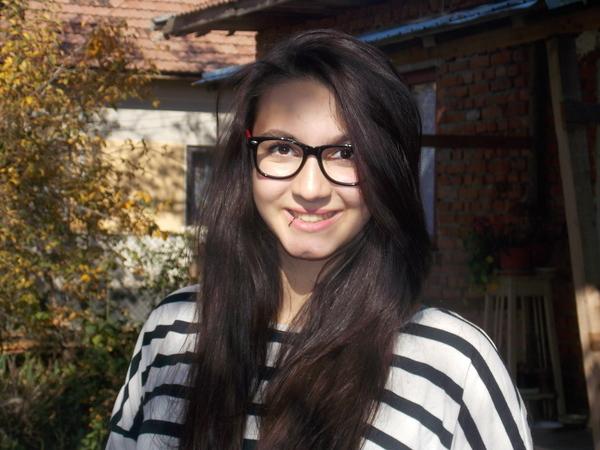 StoianMiruna's Profile Photo