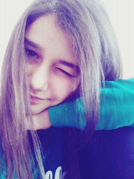 sedemullinati's Profile Photo