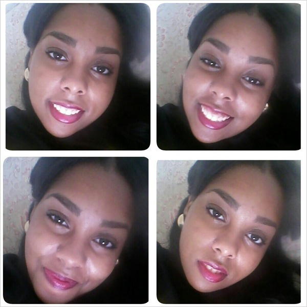 lelee_lovee's Profile Photo