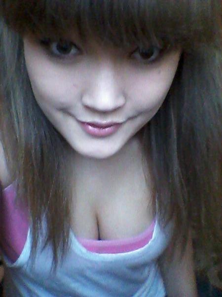 id54056228's Profile Photo