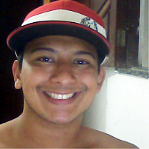 PedroHenrique1004's Profile Photo