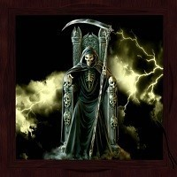 demonshow's Profile Photo