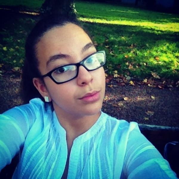 Aniissadlaa's Profile Photo
