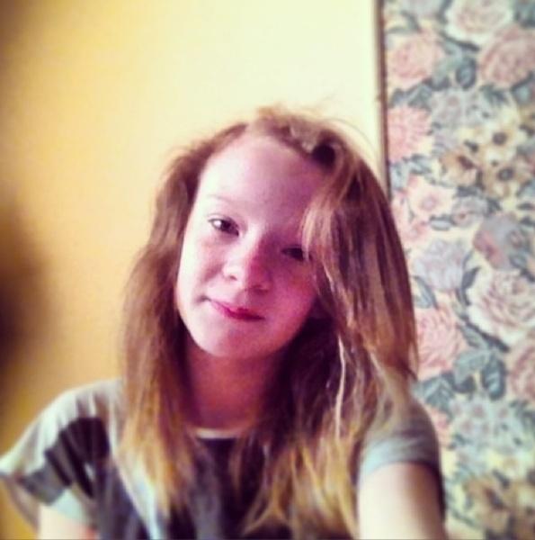 Pennyheart's Profile Photo