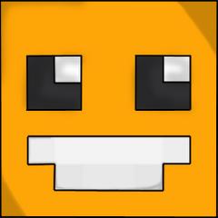 jorditv07's Profile Photo