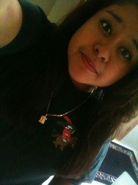 diana_xx's Profile Photo