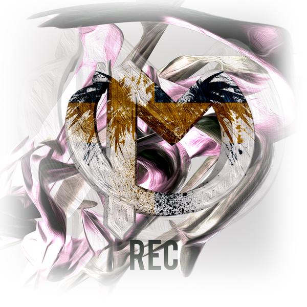 RecHasRecorder's Profile Photo