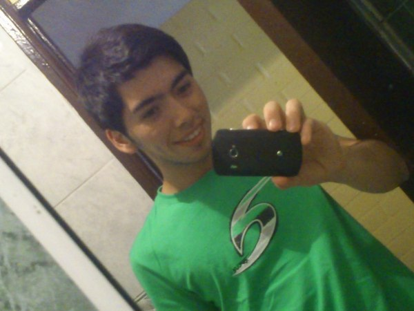 FaroLight's Profile Photo