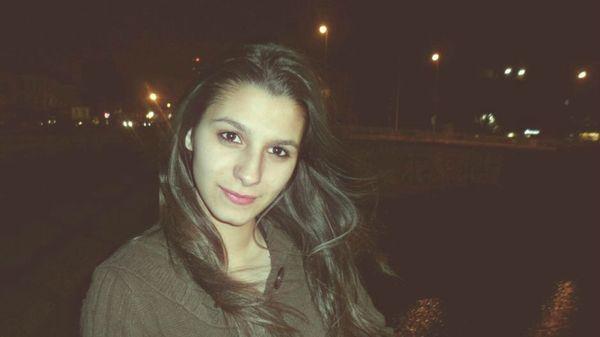 Mariinacarneiro's Profile Photo