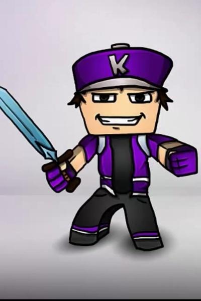 K4iiLP's Profile Photo