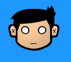 Onroid's Profile Photo