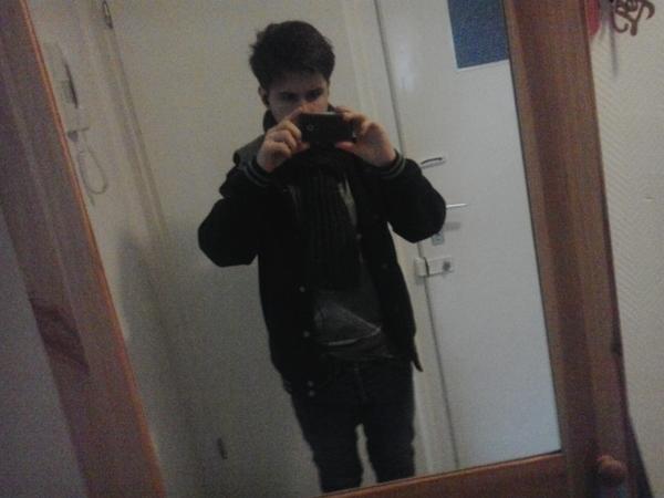 JoelYo's Profile Photo