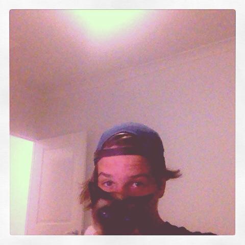 CodyMccurdy's Profile Photo