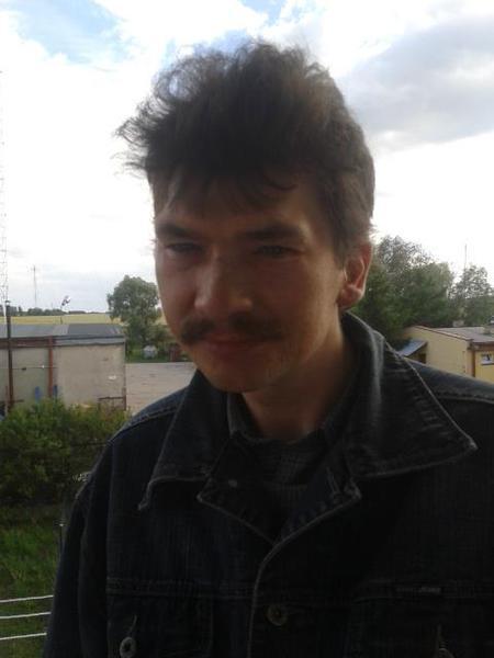 KrzysztofNowak730's Profile Photo