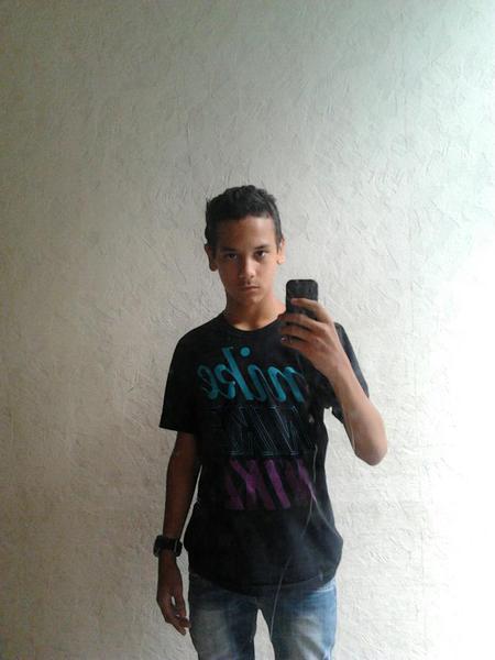 TiimoothyMaes's Profile Photo