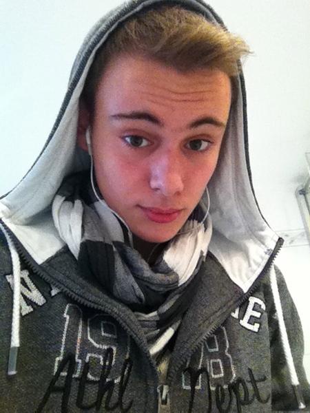 NickScoper's Profile Photo