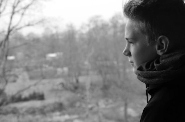 KRISHSTILLER's Profile Photo