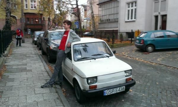 kroljacopierwszy's Profile Photo