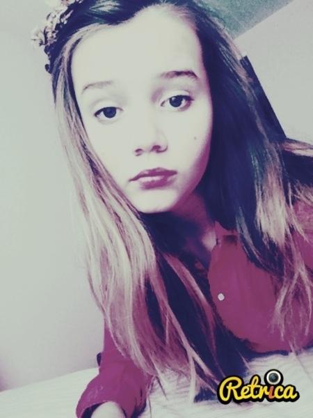 im_emily3's Profile Photo