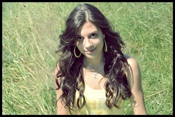 nacpana_zelkami1's Profile Photo
