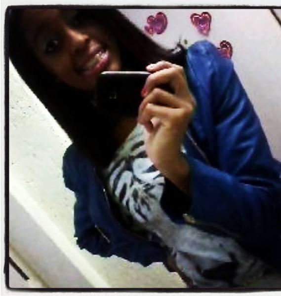 MireleAmorim's Profile Photo