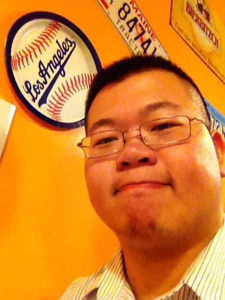khc741213's Profile Photo