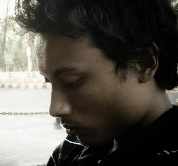 KhaledHasanSazzad's Profile Photo