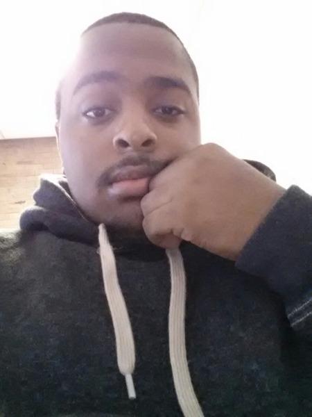 dj_big_mike's Profile Photo