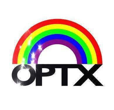 RainbowOPTX's Profile Photo