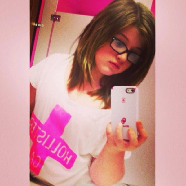 Ivy5111's Profile Photo
