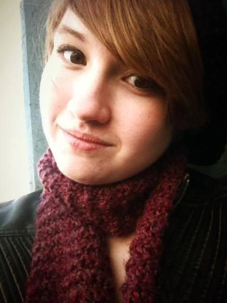 ErinLeeAdams's Profile Photo