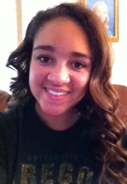 Sydneefaircloth12's Profile Photo