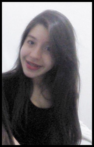 MariianaaRodrigues's Profile Photo