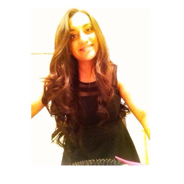 safa_akhter's Profile Photo