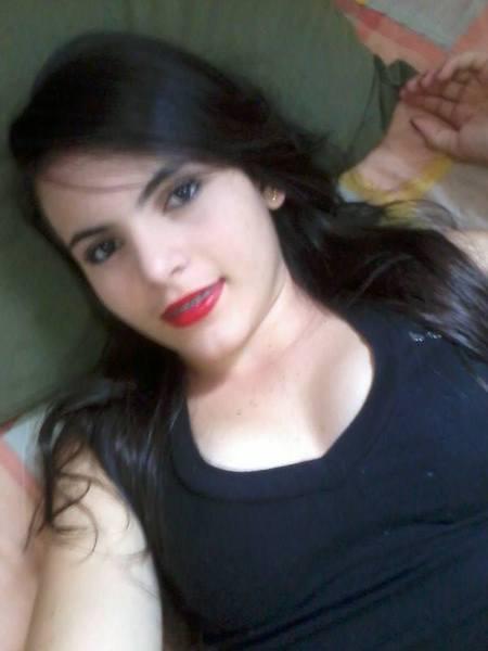LayceLuana's Profile Photo