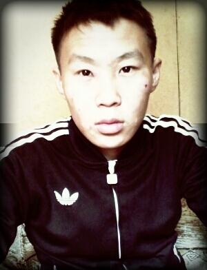 sharinv's Profile Photo