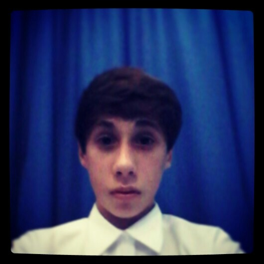 JoshhHull's Profile Photo