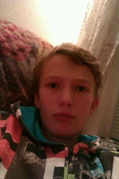 Simon854's Profile Photo