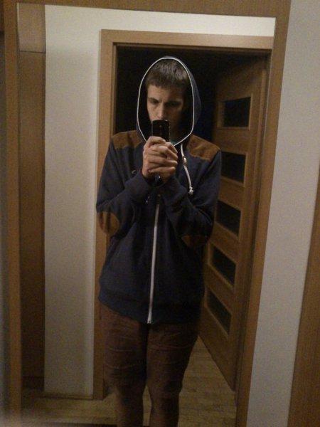 mixujeeem's Profile Photo