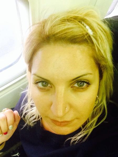 sabinabriz's Profile Photo
