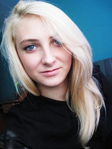 nieosiagalnaa's Profile Photo