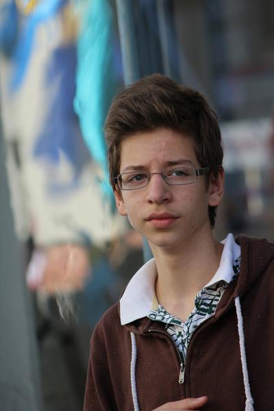 latank's Profile Photo