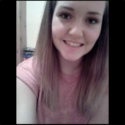 EllieFyall's Profile Photo