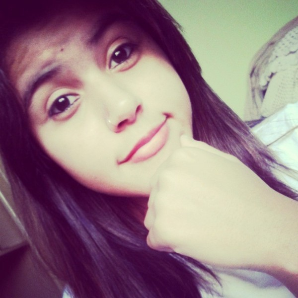 CaroolRibeiiro's Profile Photo