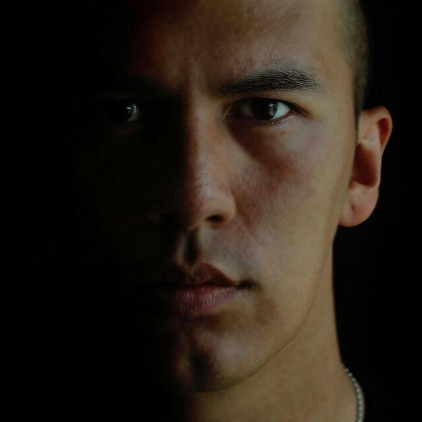 jayfledge's Profile Photo